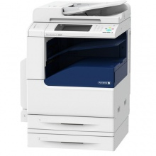 富士施乐/Fuji Xerox DocuCentre-V 3065 (Model-CPS) 多功能一体机